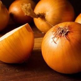 Onion Stuttgarter Giant 20kg Sack