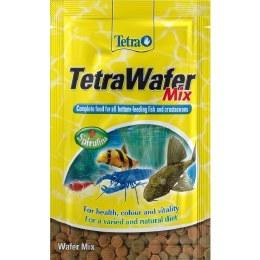 Tetra Wafers 68g