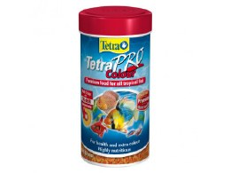 Tetra Pro Colour 55g 250ml