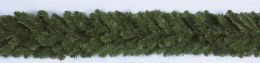 9 Foot Alaskan Pine Christmas Garland 270cm x 30cm