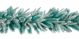 6 Foot Bluemont Artificial Christmas Garland 180cm