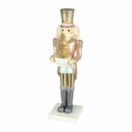 Christmas Standing Nutcracker Figure