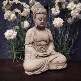 Buddha Tang 29cm