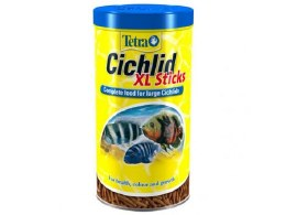 Tetra Cichlid XL Sticks 320g 1L