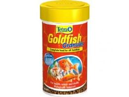 Tetra Goldfish Granules 32g 100ml