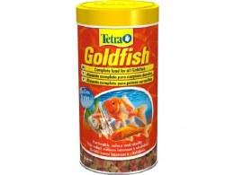 Tetra Goldfish 1L 200g
