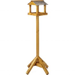 Tom Chambers Baby Ryedale Bird House