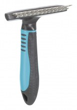 Trixie Metal Groomer Long Hair