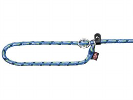 Trixie Mountain Rope Lead Blue 1.7m