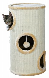 Trixie Samuel Cat Scratcher Tower 70cm x 36cm