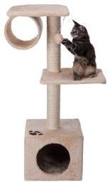 Trixie San Fernando Cat Scratching Post 106cm