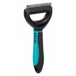 Trixie Universal Groomer Large