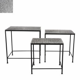 Vario Side Table Large