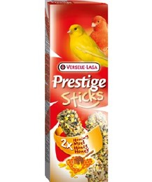 Versele-Laga Prestige Canary Honey Stick 2pc