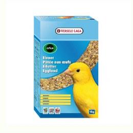 Versele-Laga Orlux Canaries Dry Eggfood 1kg