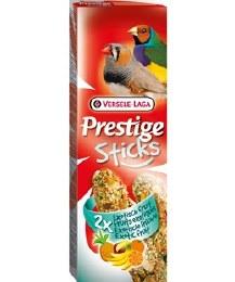 Versele-Laga Prestige Finches Exotic Fruit Stick