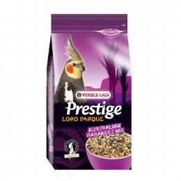 Versele-Laga Premium Prestige Australian Parakeet Food 1kg
