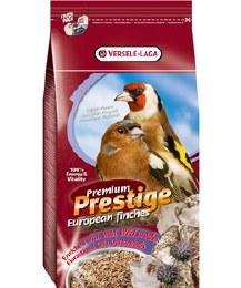 Versele-Laga Premium Prestige European Finches 1kg