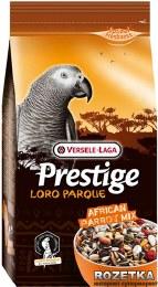 Versele-Laga Premium Prestige African Parrot Food 1kg