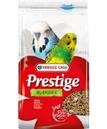 Versele-Laga Prestige Budgie Food 1kg