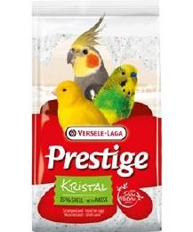 Versele-Laga Prestige Krystal Grit 5kg