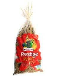 Versele-Laga Prestige Millet Spray 300g