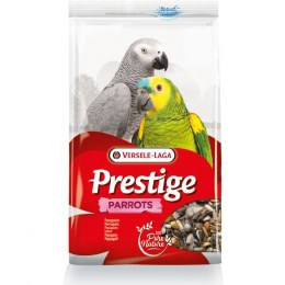 Versele-Laga Prestige Parrot Food 1kg