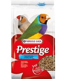 Versele-Laga Prestige Tropical Finches Food 1kg
