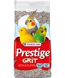 Versele-Laga Prestige Grit with Coral 2.5kg