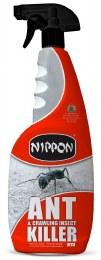 Vitax Nippon Ant Killer Spray 500g