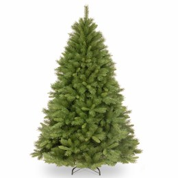 Winchester Pine Medium 7.5ft Artificial Christmas Tree
