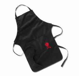 Weber Style Barbecue Apron