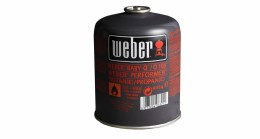 Weber Disposable Gas Canister 445g - 26100