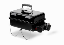 Weber Go-Anywhere Gas Barbecue
