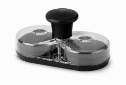 Weber Burger Press Slider For Mini Burger - 6485