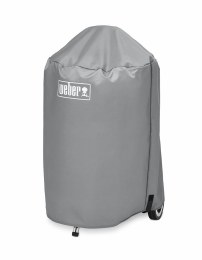 Weber Vinyl Cover for 47cm Charcoal BBQ - 7175