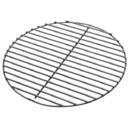 Weber Charcoal Grate For 57cm Charcoal BBQ - 7441