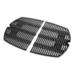 Weber Cooking Grate For Q3000 Series - 7646