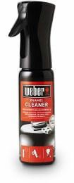 Weber Enamel Cleaner 300ml - 17684