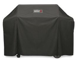 Weber Genesis II 3 Burner Premium Cover - 7134