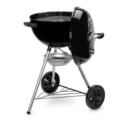 Weber Original Kettle E-4710 Charcoal Barbecue 47cm