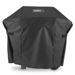 Weber Premium Cover For New Spirit II 200 Series
