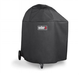 Weber Premium Cover For Summit Charcoal BBQ