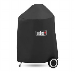 Weber Premium Cover for 47cm Charcoal BBQ-7141