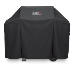 Weber Premium Cover for New Spirit II 300 Series