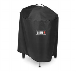 Weber Premium Cover for 57cm Charcoal Barbecue - 7186