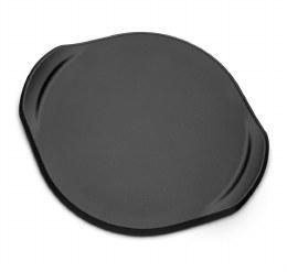 Weber Premium Grilling Pizza Stone 26cm - 8831