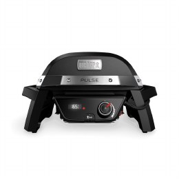 Weber Pulse 1000 Electric Barbecue - 81010074