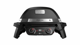 Weber Pulse 2000 Electric Barbecue - 81010074