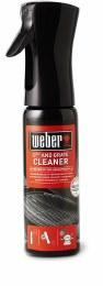 Weber Q & Grate Cleaner 300ml